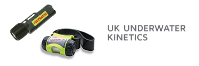 UK Underwater Kinetics
