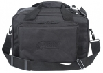 Voodoo Two-In-One Full Size Range Bag