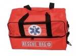 Boscarol Rescue Bag Modul