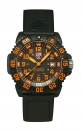 LUMINOX NAVY SEALS MODELL 3059