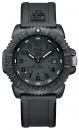 LUMINOX NAVY SEALS MODELL 3051