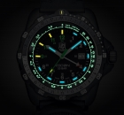 Luminox Recon Point Man GMT 8831.KM