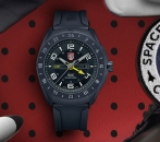 LUMINOX SXC PC Carbon GMT Space 5021
