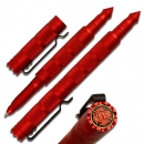 Firefighter Tactical Pen